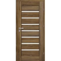Interiérové dveře Voster Vanilla 10