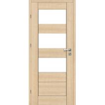 Interiérové dveře Voster Vicar 20