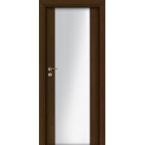 Interiérové dveře INVADO Dartagnan 1