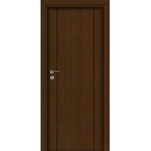 Interiérové dveře INVADO Dartagnan Intero