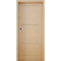 Interiérové dveře INVADO Fossano 1