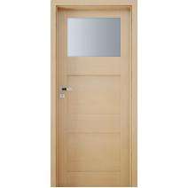 Interiérové dveře INVADO Fossano 2