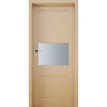 Interiérové dveře INVADO Fossano 3