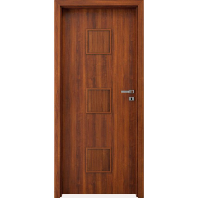 Interiérové dveře Invado Salerno 1