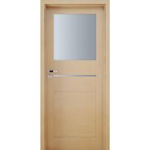 Interiérové dveře INVADO Vinadio 2